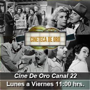 Cinema 22